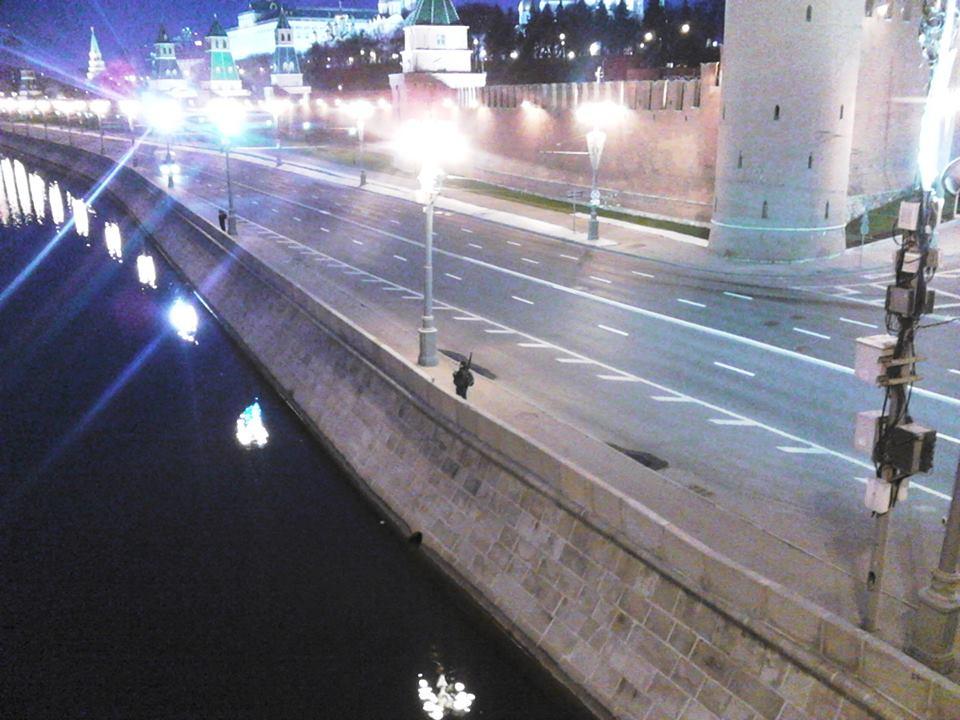 20.04.16.река.03