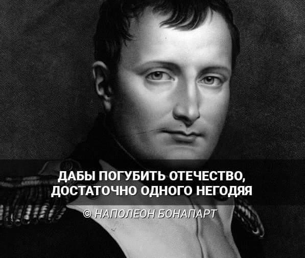 Наполеон.01