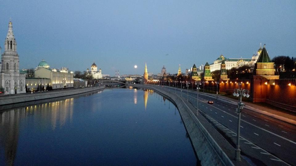 21.04.16.мост.01