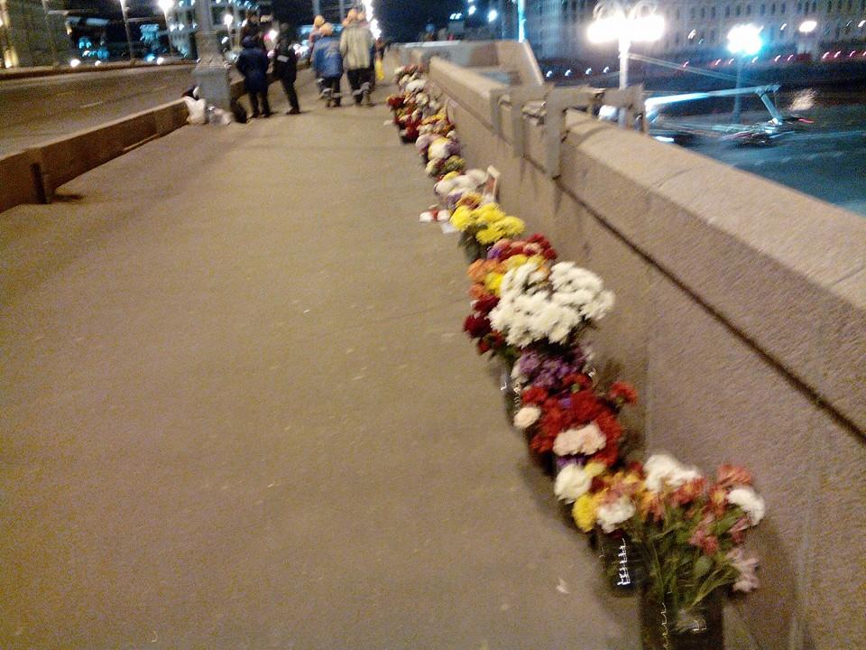 21.04.16.мост.09