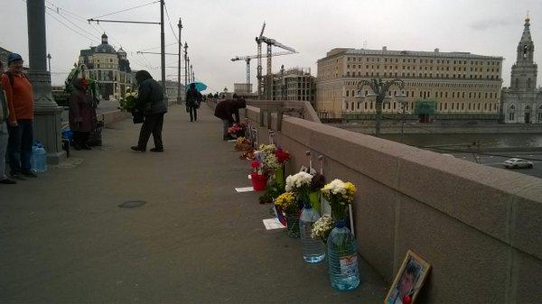 22.04.16.мост.03