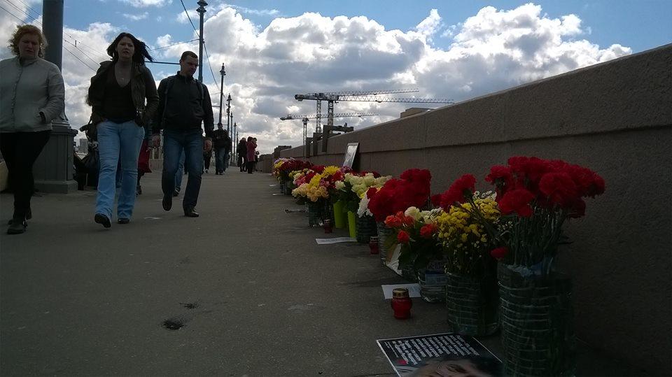 23.04.16.мост.12