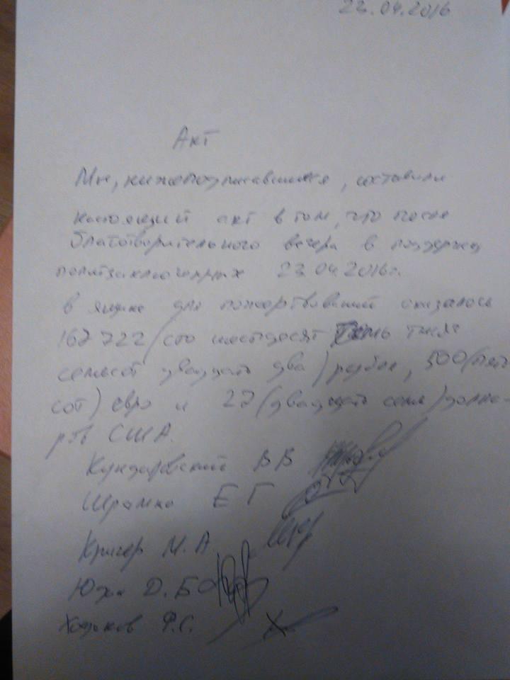 акт.23.04.16