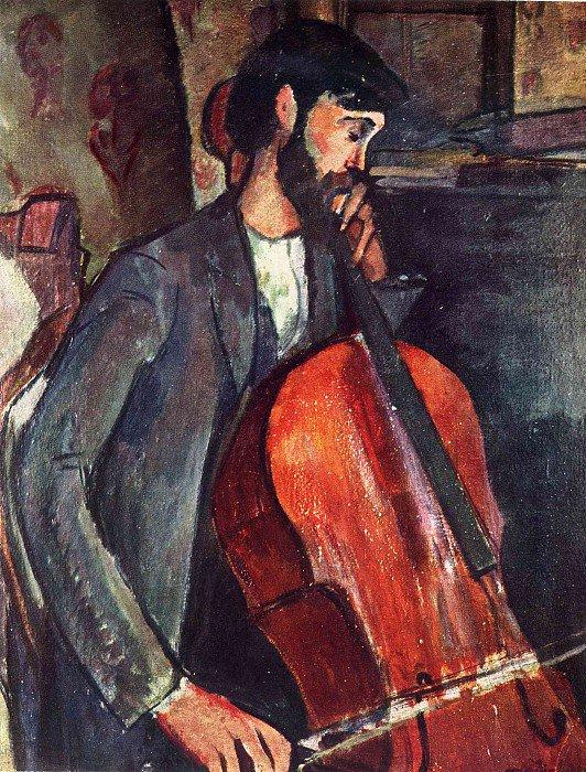 виолончелист.0
