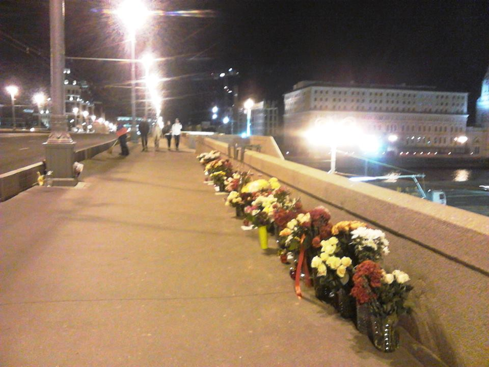 25.04.16.мост.09