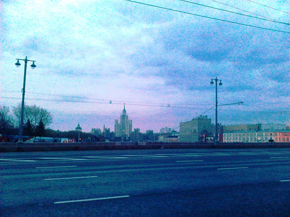 25.04.16.мост.10