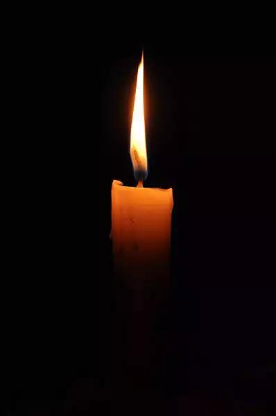 свеча.01
