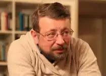 Мильштейн.0