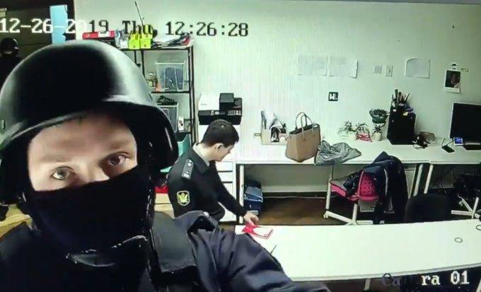 ФБК.обыск.26.12.19.0.png