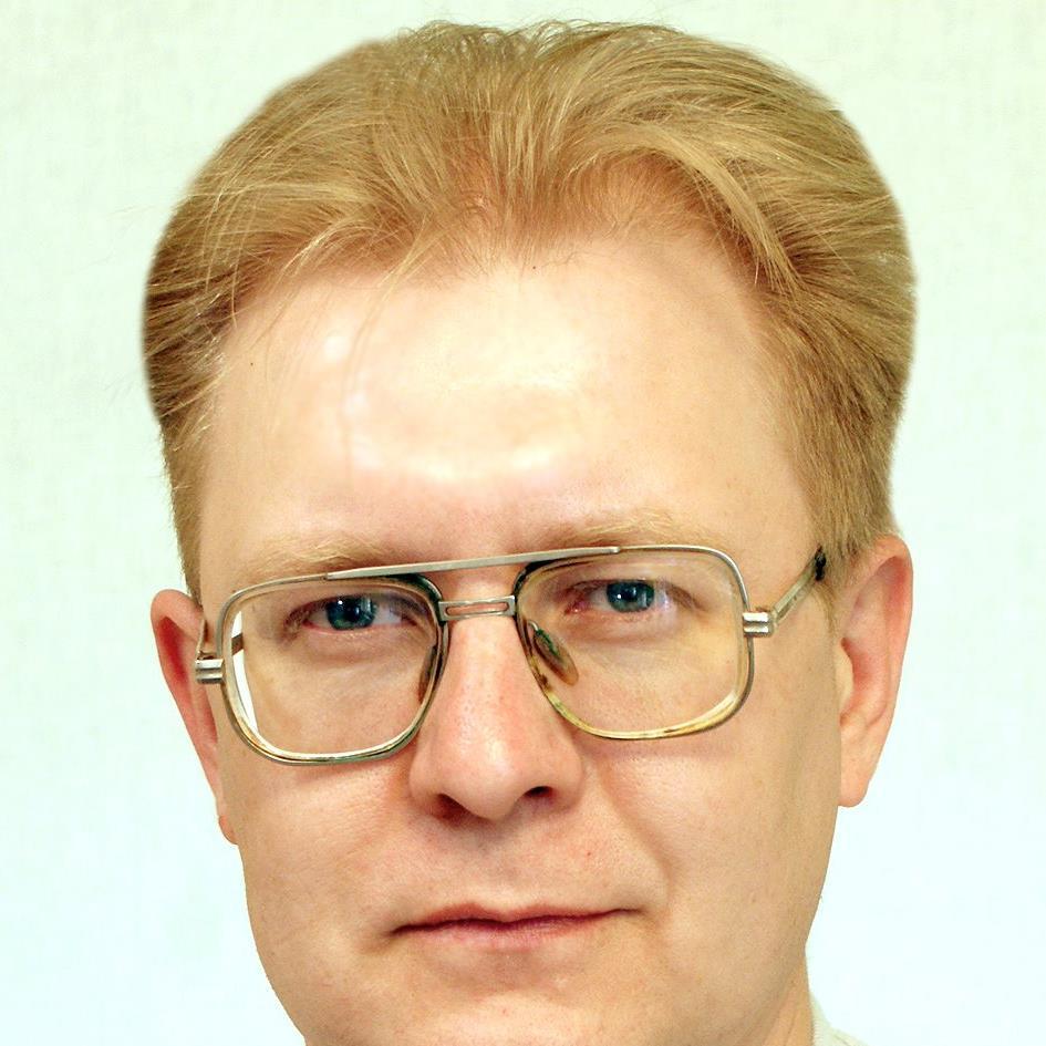 Бывшев