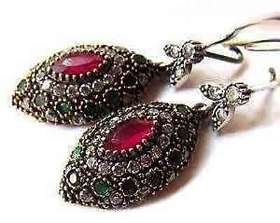earring05