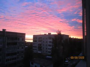 https://ic.pics.livejournal.com/olga_alenushka/8221201/34023/34023_300.jpg