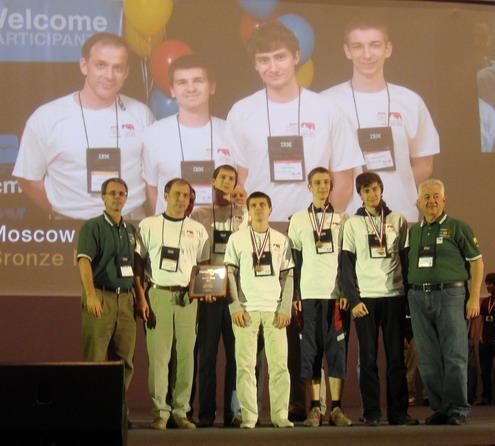 http://ic.pics.livejournal.com/olga_andronova/22555518/1270511/1270511_original.jpg