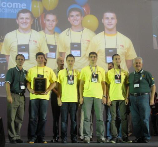 http://ic.pics.livejournal.com/olga_andronova/22555518/1271335/1271335_original.jpg
