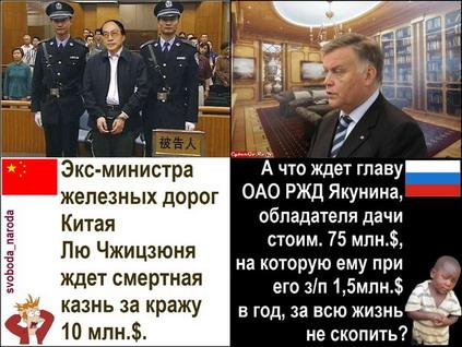 Якунин_original