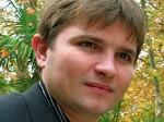 Автор Владимир Голышев