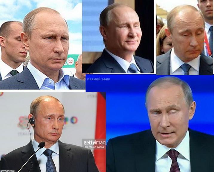 ПутинМилан1