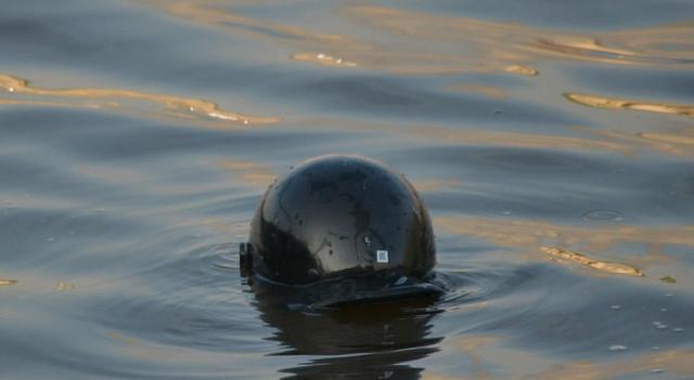 шлемы1