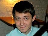 Убитый Роман Ловчиков