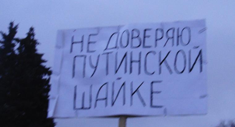 плакаты3