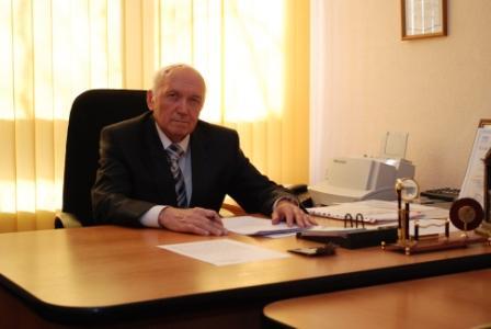 kabyshev