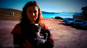 Сибирь 2014 (52 из 87)