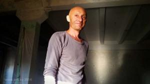 prikluchenia-v-romane-aug2014arefieva2