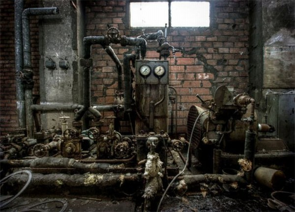 industrial_photography_11