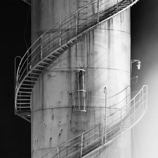 industrial_photography_39