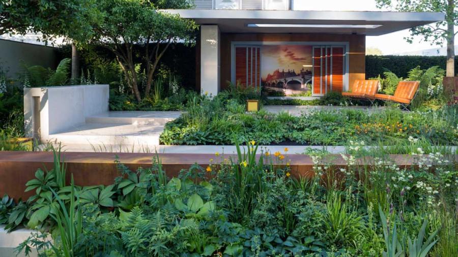 Vestra-Garden-of-Mindful-Living-02_1088x612