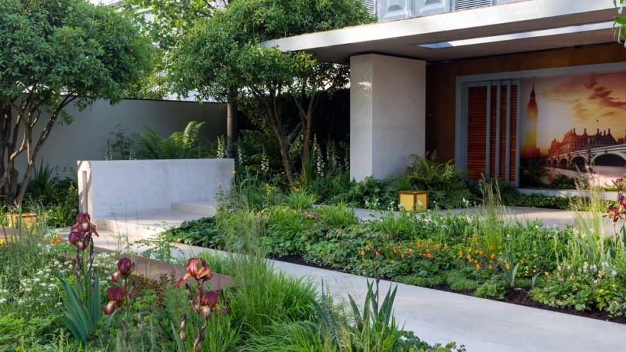 Vestra-Garden-of-Mindful-Living-03_1088x612