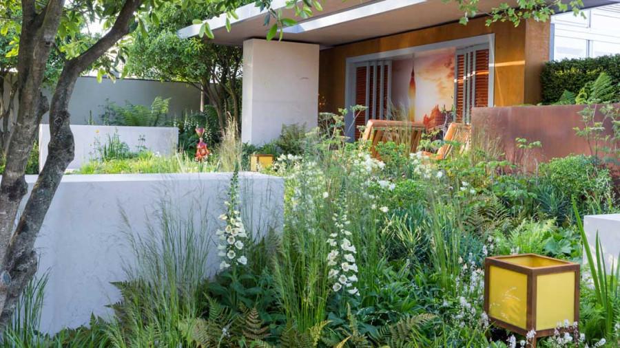 Vestra-Garden-of-Mindful-Living-04_1088x612