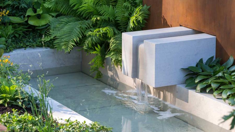 Vestra-Garden-of-Mindful-Living-05_1088x612