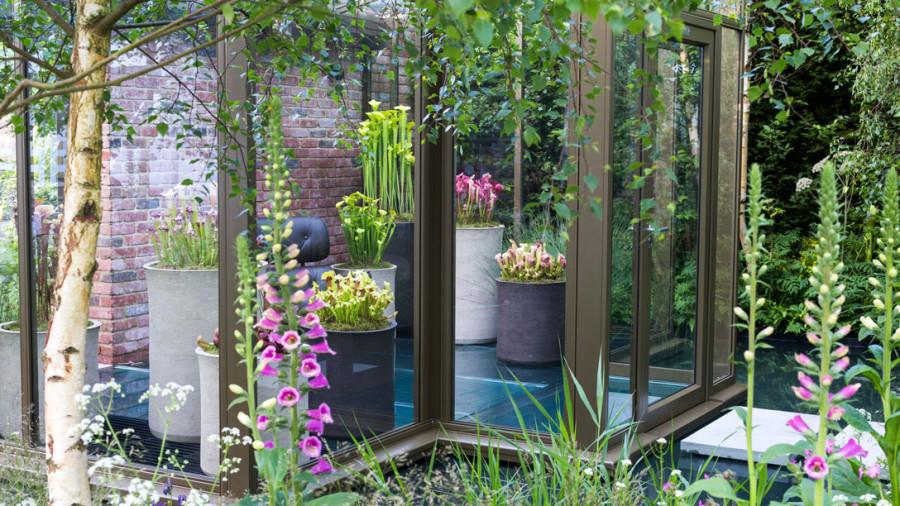 The-Hartley-Botanic-Garden_1088x612_V0P0329