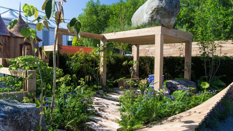 The-Garden-of-Potential_V0P0452