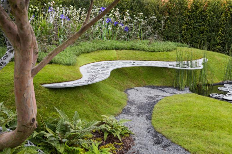 The-Imperial-Garden-%e2%80%93-Revive_B21A4590