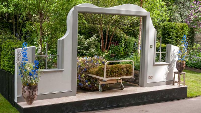 The-Garden-Bed-Asda-01_1088x612