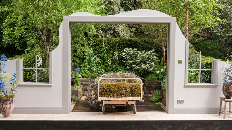 The-Garden-Bed1088x612