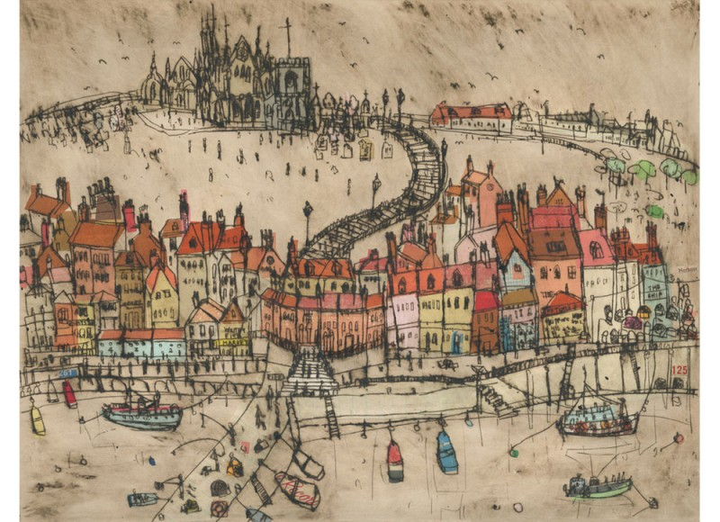whitby_harbour_clare_caulfield