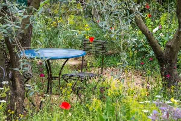 A-Perfumers-Garden-in-Grasse-by-LOccitane-04_940x627