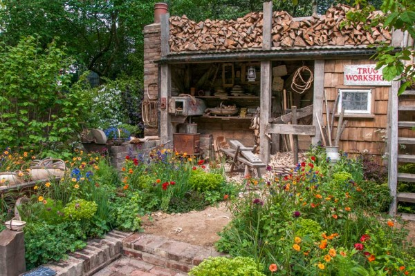 A-Trugmakers-Garden-01_940x627