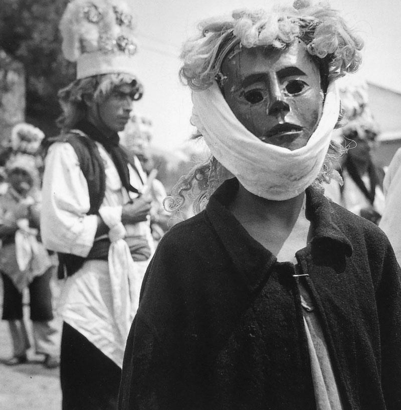 Juan_Rulfo_danzatore-con-maschera