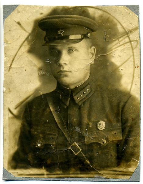 Козлов-Иван-Иванович