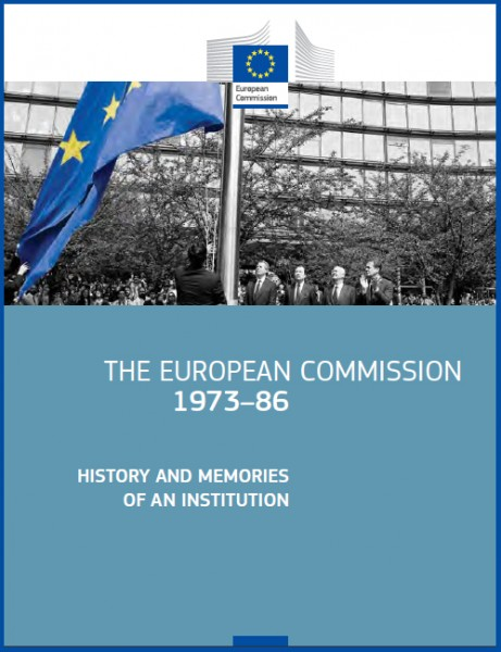 The_European_Commission_1973_86
