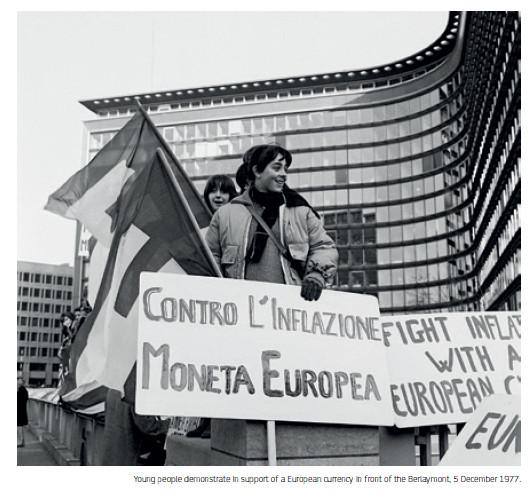 EEC_1977