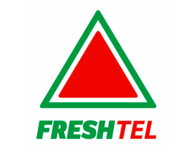 freshtel31