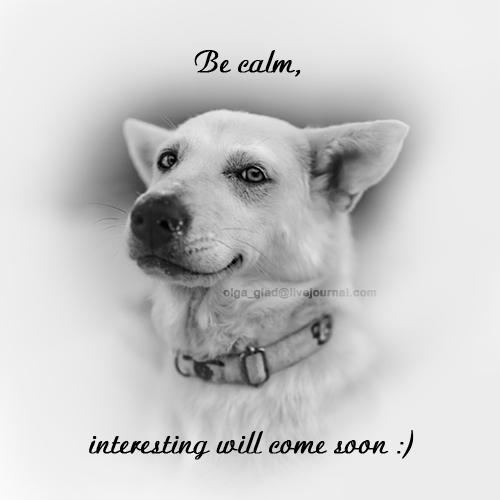 Be-calm