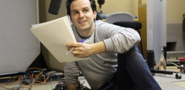 Andrew-in-studio1-630x310