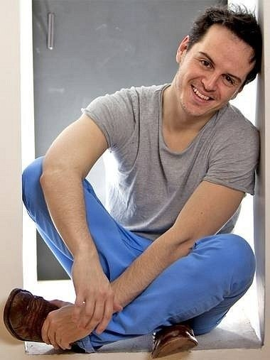159873_tribune_andrew_scott