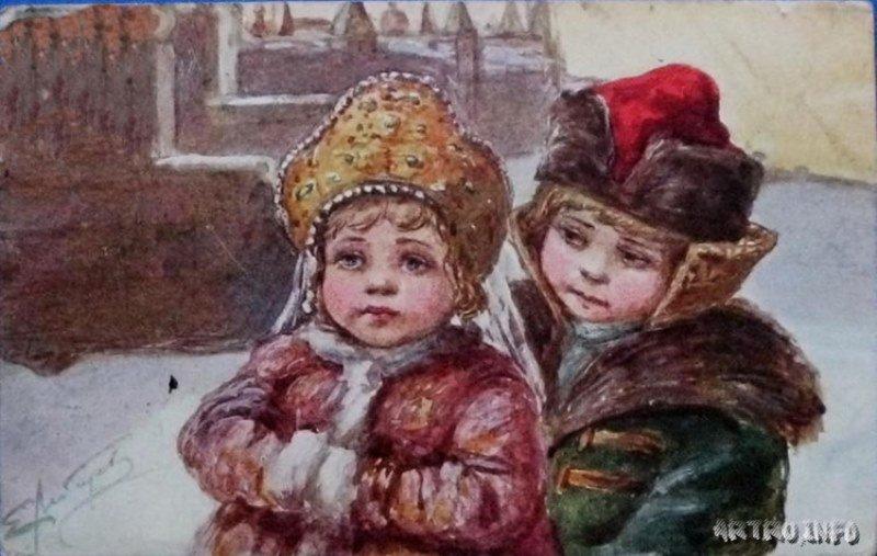 Лебедев в.в открытки, прикольные картинки днем